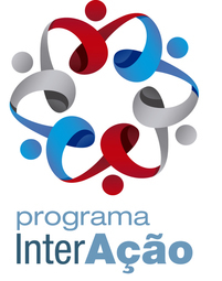 Logo Interacao