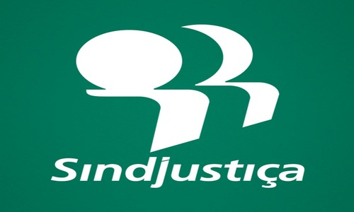 Logo%20do%20sindjustica